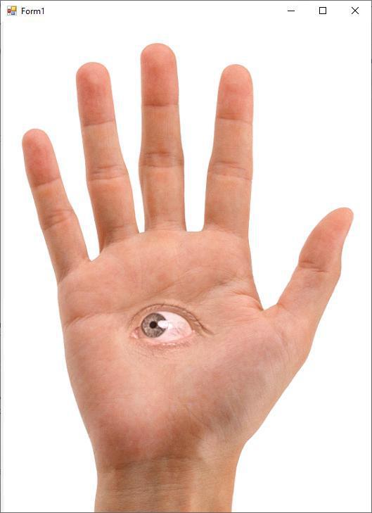 eyeHandBlend.jpg