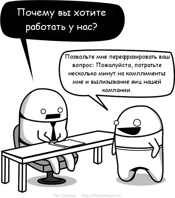 Порно Видео Юные Вудман Анальная Муза