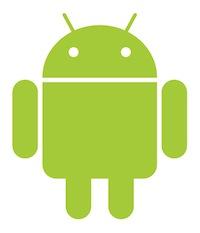 Android / [Перевод] Существует ли рынок приложений для Android?