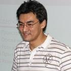 Askhat Urazbayev (ScrumTrek)