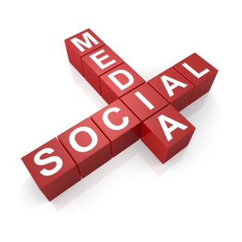 Как использовать социальные медиа, чтобы завоевать своего клиента?