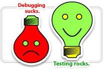 Google testing framework (gtest) / Хабр