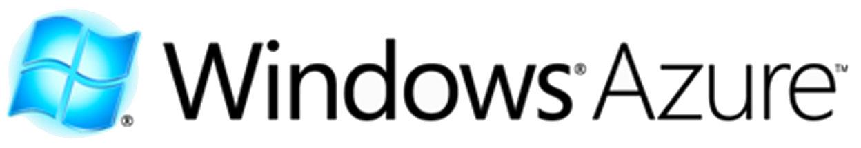 знакомство с windows azure для ит специалистов