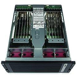 Модуль расширения IOX HP Integrity Superdome 2