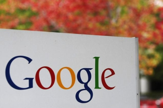 Корпорация Google планирует ряд крупных покупок