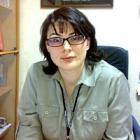 Evgenia Shkuratova (Yandex)