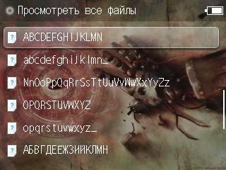 http://habrastorage.org/storage/653049ae/d0108f98/a758c19c/940a92cb.jpg