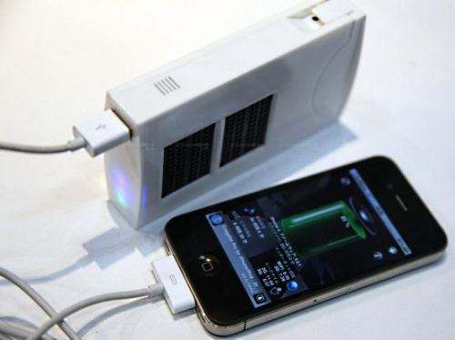 зарядное устройство зу м фото - Ппланета схем.