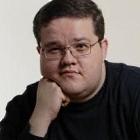 Vacheslav Pankratov (It4Business)