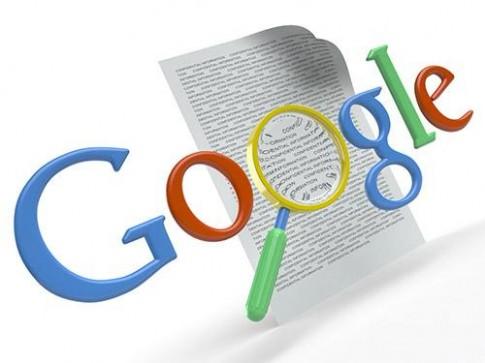 Появилась мобильная версия сервиса Google Instant
