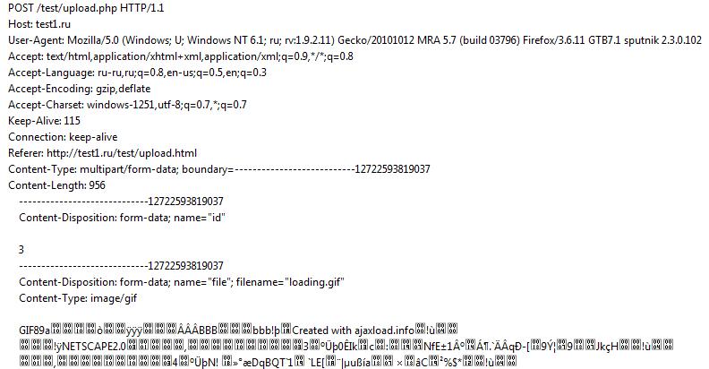 Javascript: Отправка изображения на канвасе на сервер / Хабр