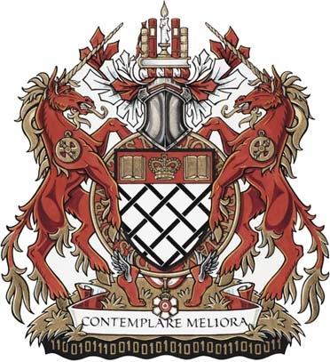 британский герб