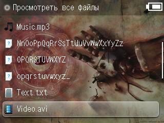 http://habrastorage.org/storage/89676898/1529b4c1/d21a40e8/36a3f5b5.jpg