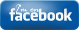 Я на Фэйсбуке