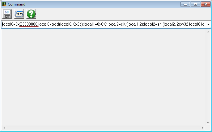 Intel Wifi Link 5300 Agn Driver Windows 10