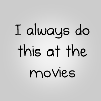 Шрифты из комиксов Oatmeal