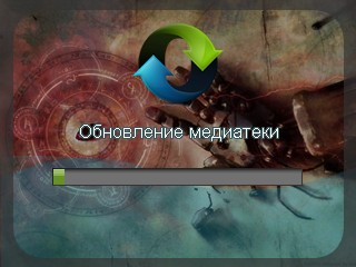 http://habrastorage.org/storage/a16185e3/c2da438b/e463fb44/837dbfac.jpg