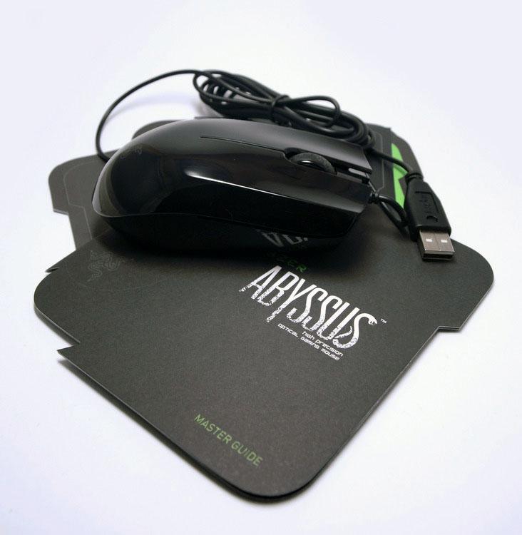 скачать драйвера для клавиатуры kkb-2040s