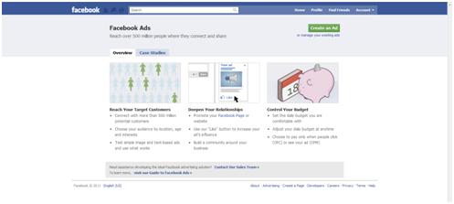 Поиск персонала в социальных сетях |Статьи - Журнал