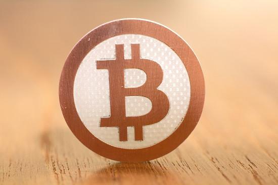 xe valuta bitcoin