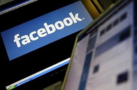 Эксперты Symantec обнаружили и помогли исправить серьезную ошибку в системе защиты персональных данных пользователей Facebook