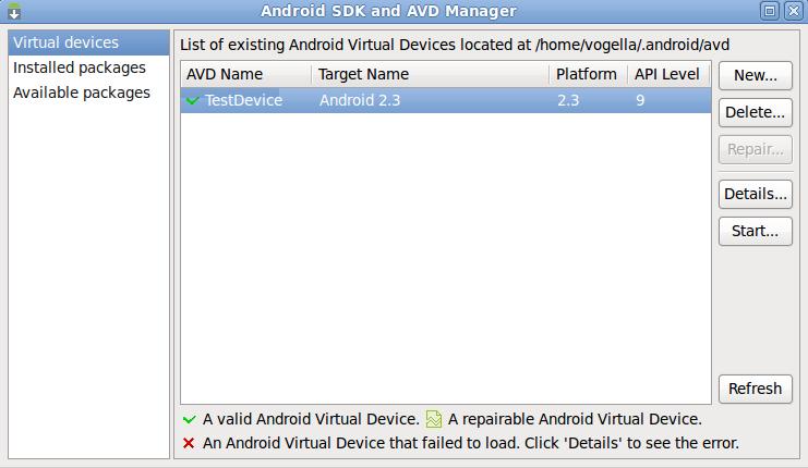 Проверка телефонов Samsung перед покупкой - …