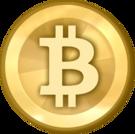 Bitcoin. Как это работает