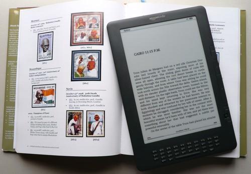Российские школы перейдут на электронные учебники