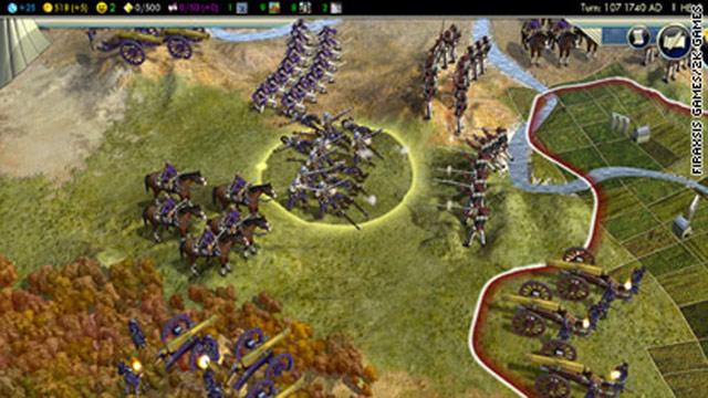 Игра civilization 3 cheats - 8240d