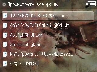 http://habrastorage.org/storage/ec697f95/3e180cde/965254c0/b3532614.jpg
