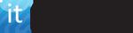 IT-Portfolio Logo
