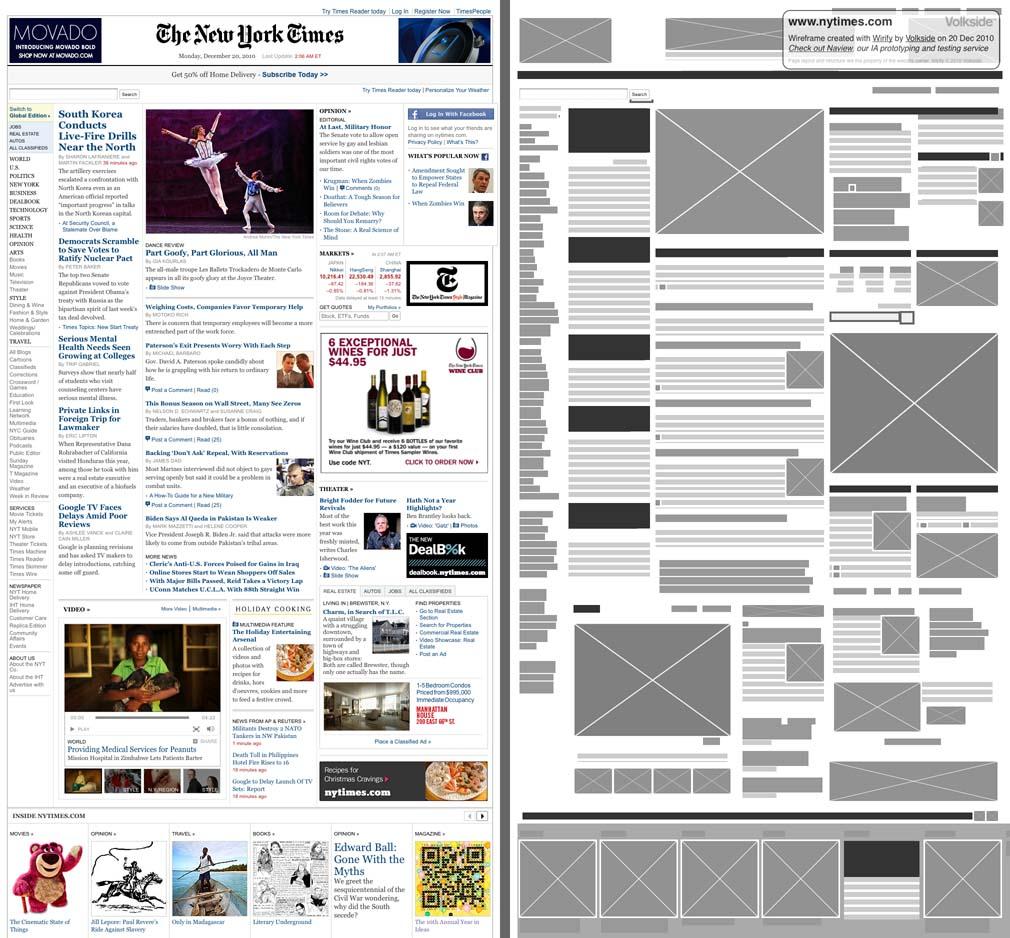 Картинки для веб дизайна сайта