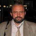 Sergey Arkhipenkov (SPM Guild)