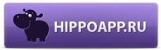 HIPPOAPP.RU — разработка мобильных приложений
