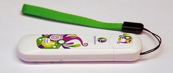 USB-модем Huawei E1550