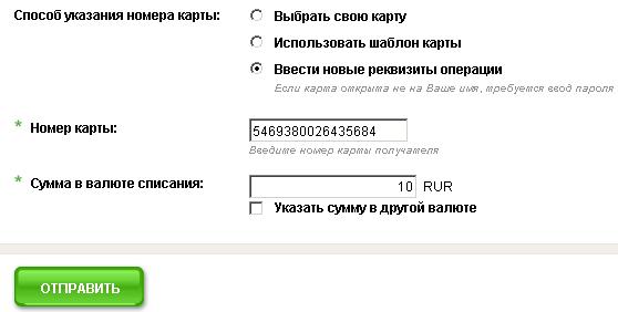 327774dcb1aafad54830c07346ede600.png