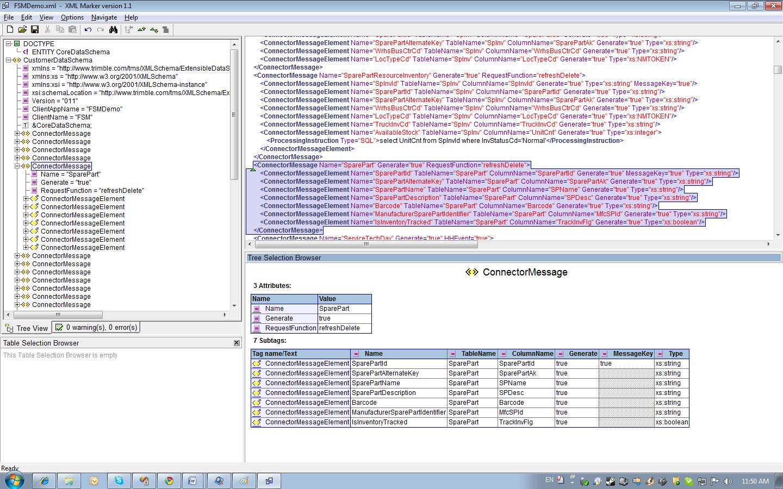 Xmlpad скачать майнкрафт - 6695