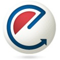 e-G8 logo