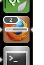 Пишем расширение Firefox для интеграции с панелью Unity
