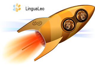 LinguaLeo.ru -- английский язык онлайн