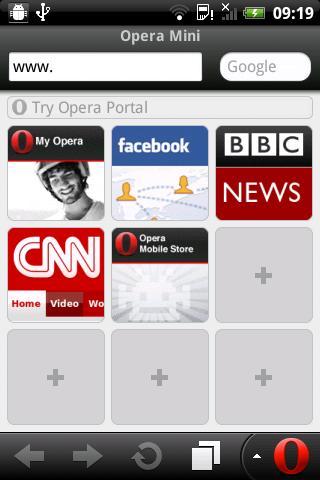 Opera mjnj - фото 4