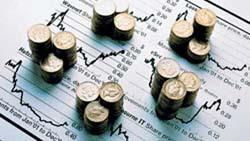 Оценка и сравнение тарифов