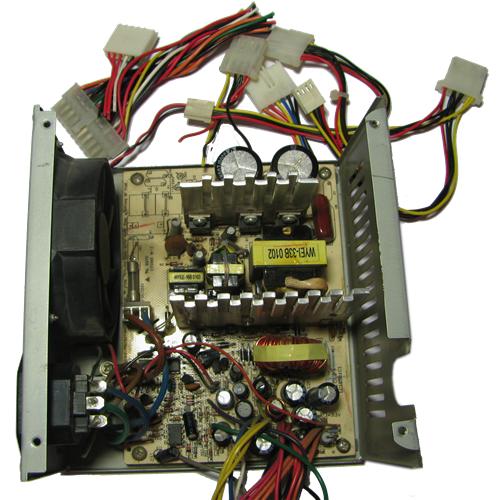 газ 3102 воздушный фильтр схема. le40s62b схема блока питания.