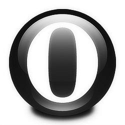 Opera NoAds!!! - это новая cборка на основе Opera FFF.