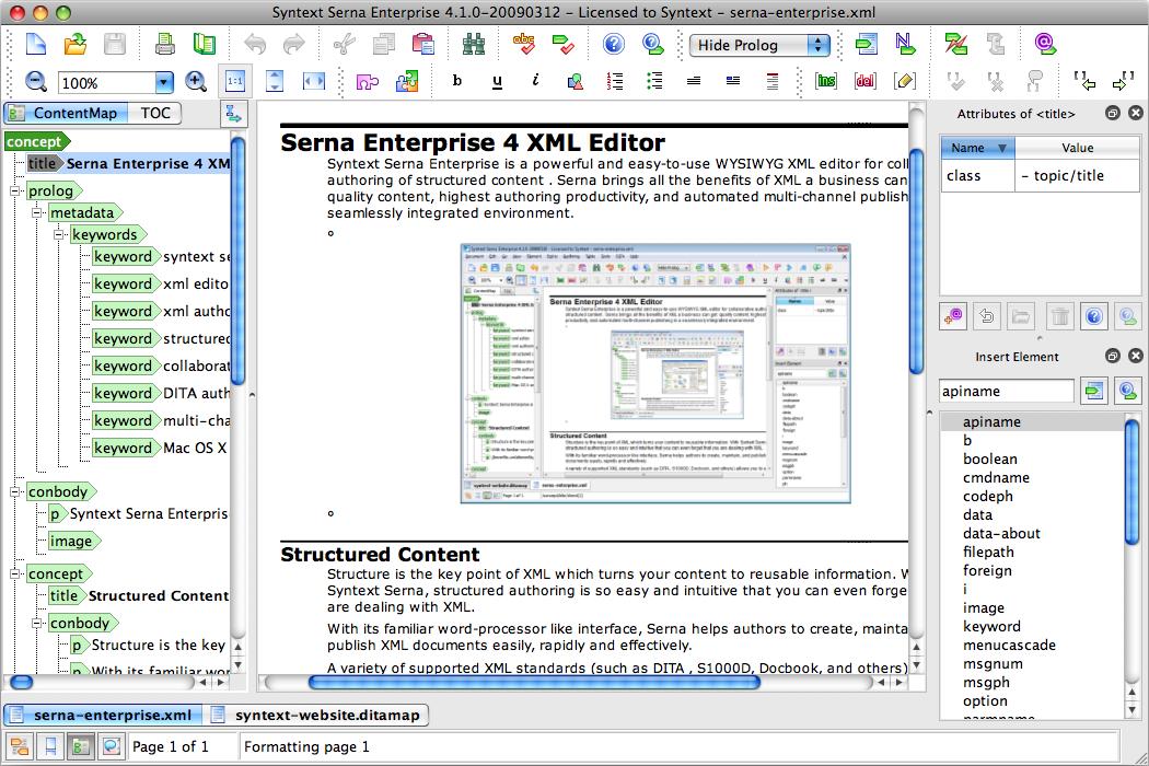 3d xml viewer download dassault courselinoa.