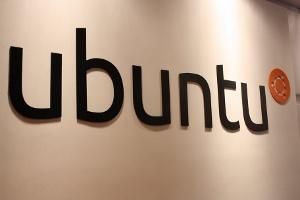Ubuntu как бренд