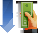 Вывод денежных средств