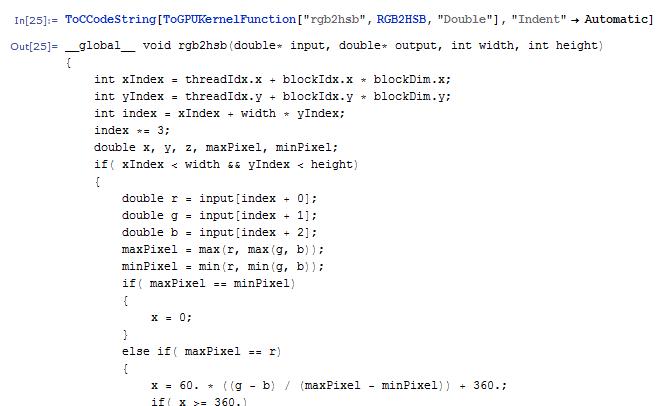Решение задач линейного программирования mathematica решить задачу чтобы сделать казеиновый клей берут