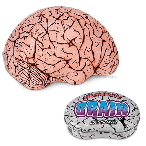 шторма картинка мозг продается говядины