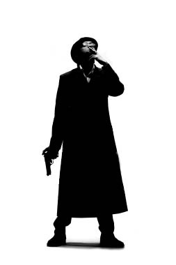 Mafia-online